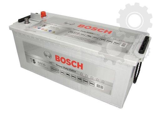 Bosch baterie camion 12v 180ah 1000A