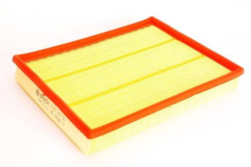 Bosch filtru aer pt opel astra g,astra h,zafira