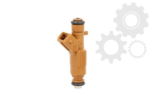 Bosch injector pt peugeot 306, 406
