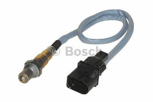 Bosch sonda lambda pt bmw