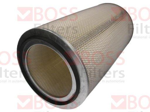 Boss filter filtru aer pt iveco euro trakker, traker ad