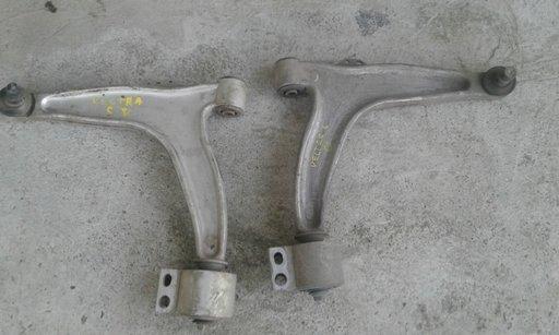 Brat, bascula fata Opel Vectra C