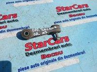 Brat / bieleta suspensie, bara torsiune / stabilizator AUDI A3 8L