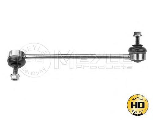 Brat/bieleta suspensie, stabilizator DAEWOO NUBIRA limuzina (KLAN), DAEWOO LACETTI hatchback (KLAN), CHEVROLET LACETTI (J200) - MEYLE 29-16 060 0008/H