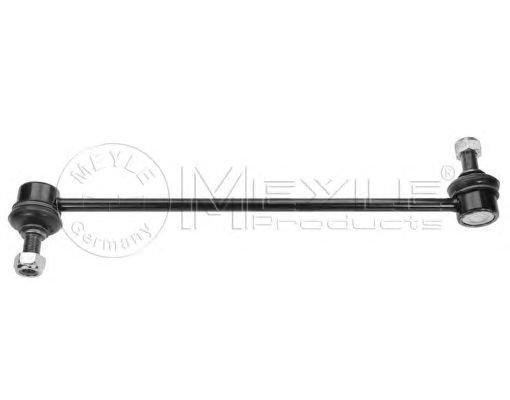 Brat/bieleta suspensie, stabilizator HONDA CR-V III i-DTEC - OEM-MEYLE: 31-16 060 0043 - Cod intern: 31-160600043