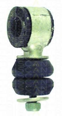 Brat/bieleta suspensie, stabilizator SEAT IBIZA III (6K1) (1999 - 2002) TRISCAN 8500 29609 piesa NOUA