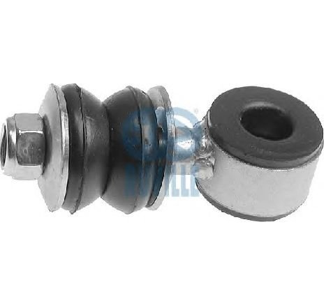 Brat/bieleta suspensie, stabilizator VW CADDY II c