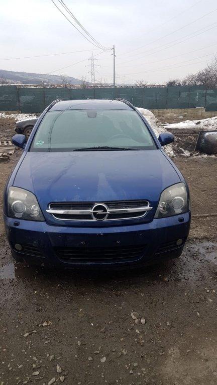 Brat dreapta fata Opel Vectra C 2005 Combi 1.90
