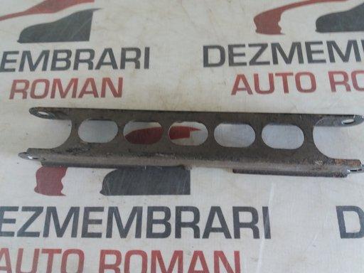 Brat dreapta spate BMW Seria 1 E87 , E81 118d cod:3332 6763477-03