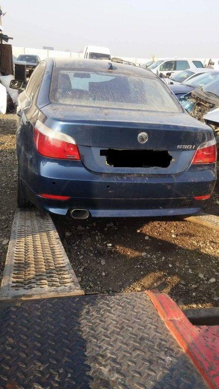 Brat fata BMW E60 530i 2004-2010
