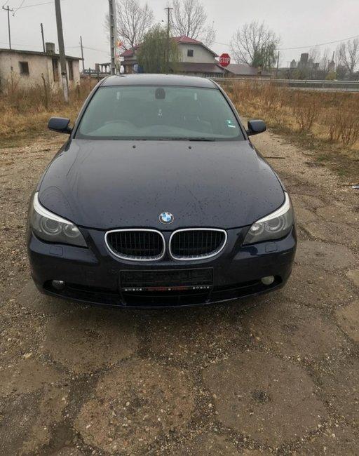 Brat stanga fata BMW Seria 5 E60 2006 Berlina 3.0