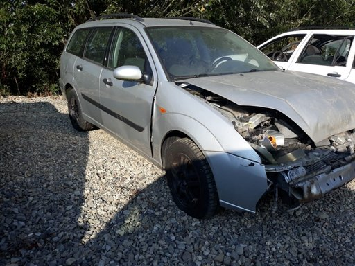 Brat stanga fata Ford Focus 2000 Break 1.8 TDDI