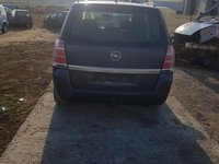 Brat stanga fata Opel Zafira 2005 combi 1.9 cdti