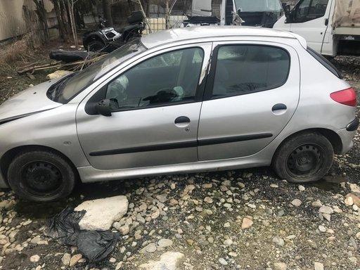 Brat stanga fata Peugeot 206 2003 hacthback 1.4 be