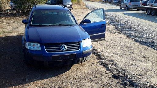 Brat stanga fata Volkswagen Passat B5 2001 break 1