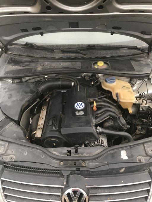 Brat stanga fata Volkswagen Passat B5 2003 Berlina
