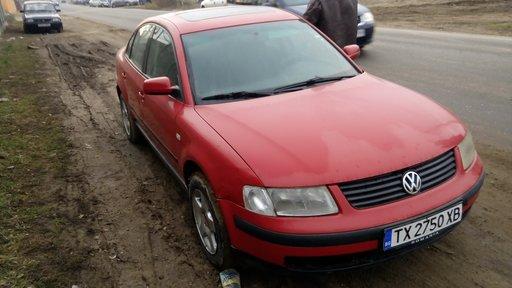 Brat stanga fata VW Passat B5 2000 berlina 1.6