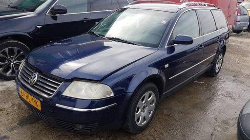 Brat stanga fata VW Passat B5 2002 BREAK COMBI 2.5