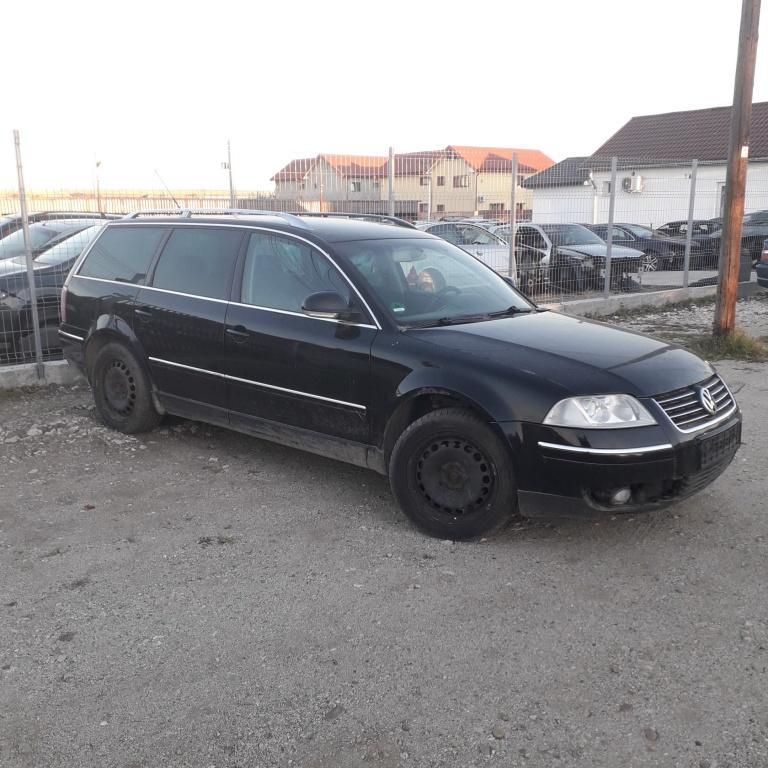 Brat stanga fata VW Passat B5 2004 Break 2.5 Tdi