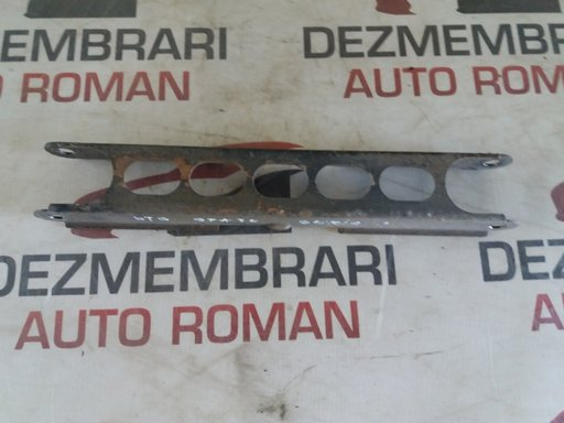Brat stanga spate BMW Seria 1 E87 , E81 118d cod:3332 6763477-03