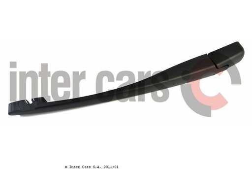 Brat stergator luneta Peugeot 206 / Citroen Saxo OE cod 6429R2