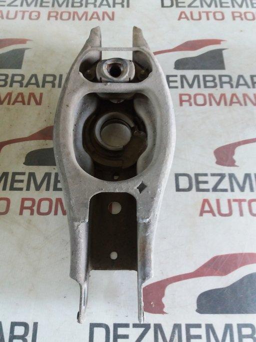Brat suspensie arc dreapta spate BMW Seria 1 E87 ,