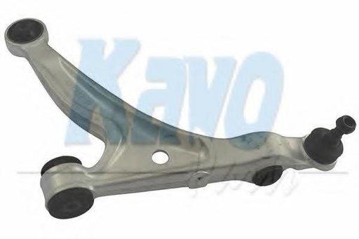 Brat, suspensie roata MAZDA MX-5 Mk III (NC) - KAVO PARTS SCA-4587