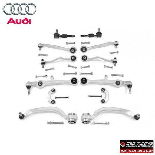 Brate Audi A4 - Brate Audi A4 B5