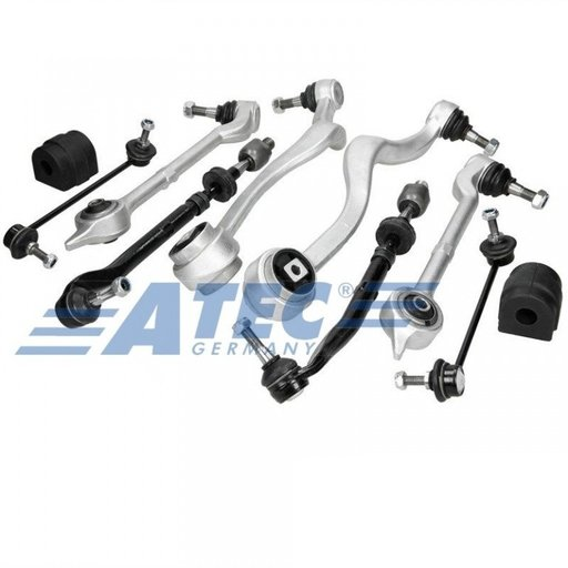 Brate BMW E39 kit 12 piese