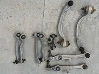 Brate fata VW Passat B5 / Audi A4 / A6