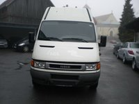Brate iveco daily 2.8 2001
