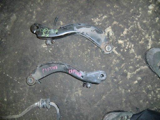 Brate punte spate Chevrolet Captiva