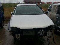 Brate, VW Golf IV 1.6 I AKL 101cp 2000