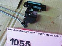 BROASCA INCUIETOARE BORTBAGAJ HAION SANTA FE 2.2 CRDI 2007 2008 2009 155CP