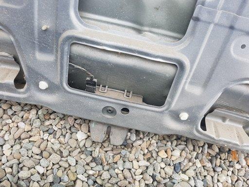 Broasca Incuietoare broasca haion Opel Astra H bre