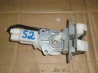 Broasca ,incuietoare haion Suzuki Swift, an 2005-2010