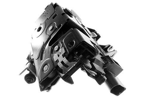 Broasca usa Audi A6 C5 1997-2005 incuietoare usa S