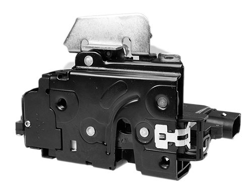Broasca usa Audi A6 C5 1997-2005 incuietoare usa F