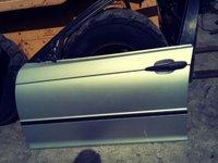 Broasca Usa Stanga Fata BMW Seria 3 E46