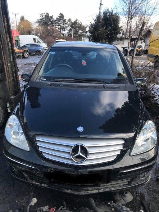 Broasca usa stanga spate Mercedes B-CLASS W245 2007 hatchback 200 cdi