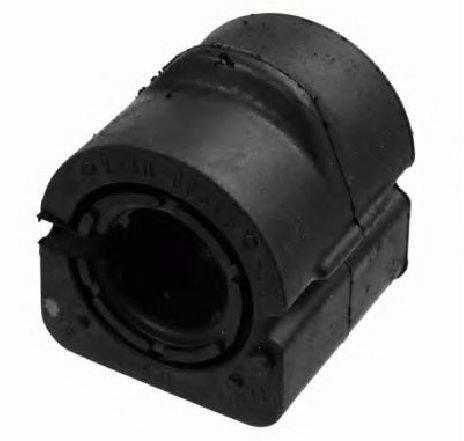 Bucsa, bara stabilizatoare FORD TRANSIT CONNECT P65 P70 P80 PRODUCATOR LEMFRDER 29946 01