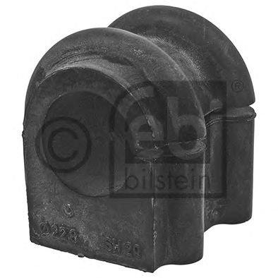 Bucsa, bara stabilizatoare HYUNDAI i30 CW - OEM-FEBI BILSTEIN:41438 - Cod intern: W00583885