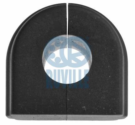 Bucsa. Bara Stabilizatoare Stg/dr - RUVILLE - 985052