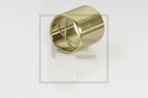 Bucsa, bolt articulatie ax MAN L 2000, MAN M 2000 L, MAN F 2000 - PE Automotive 031.342-00A
