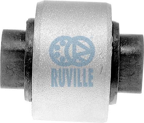 BUCSA,BRAT SUSPENSIE STG/DR INTERIO - RUVILLE - 985430