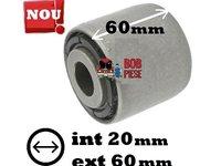 Bucsa / bucse bara stabilizatoare DAF 95 XF | XF 95/105 | Livrare Rapida
