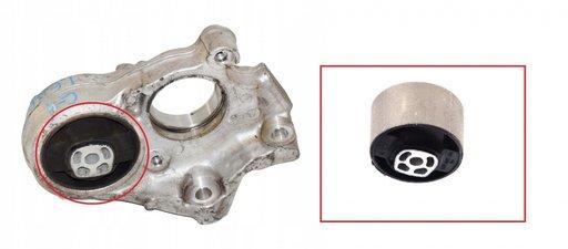 Bucsa tampon motor dreapta inferior (antibalans) pentru Citroen , Peugeot