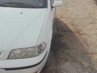 Bucse - Roata (FIAT ALBEA STAR) BENZINA 1.2 -16 valve an 2004-2009. (Fiat punto -ALFA Romeo)
