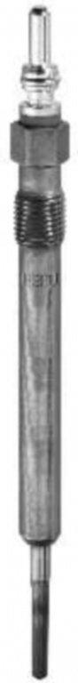 Bujie incandescenta BMW E39 520 D - Beru cod: Gn 024