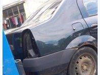 Bujii logan motor benzina 1.4 an 2006